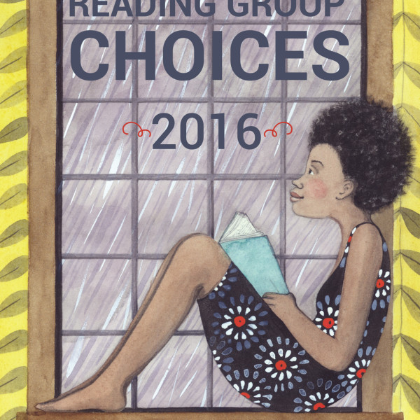 Reading Group Choices 2016