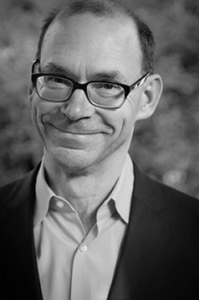 David Laskin