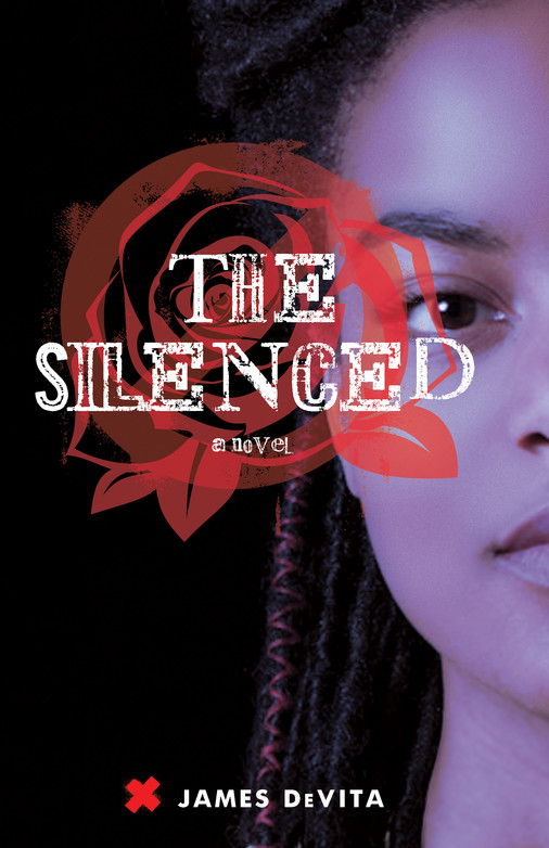 One of our recommended books is The Silenced by James DeVita