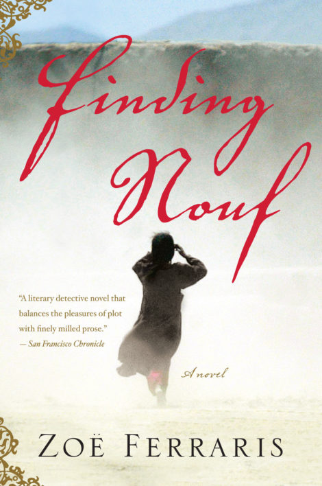 finding-nouf_press