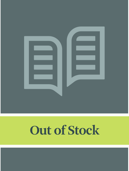 outofstock