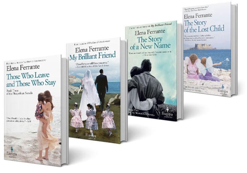 Elena-Ferrante-covers