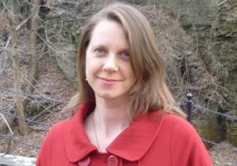 Emily Fridlund