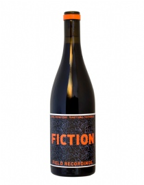 Fiction Wine