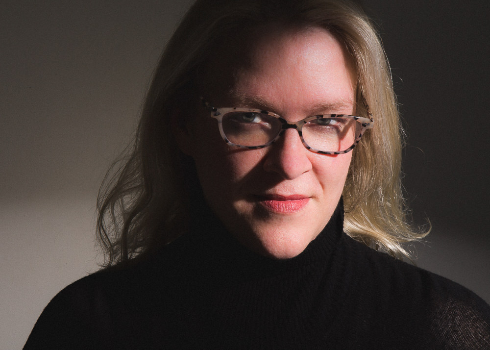Dr Leah Craft