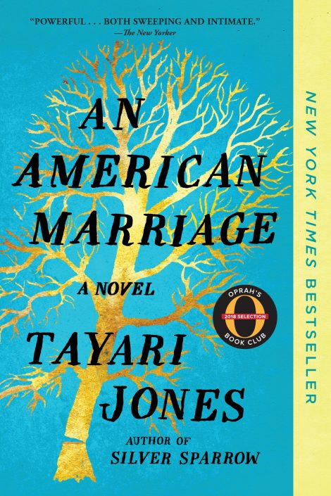 american marriage pb