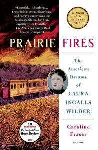 Prairie-Fires-Paperback-Cover-Reading-Group-Choices-470x720