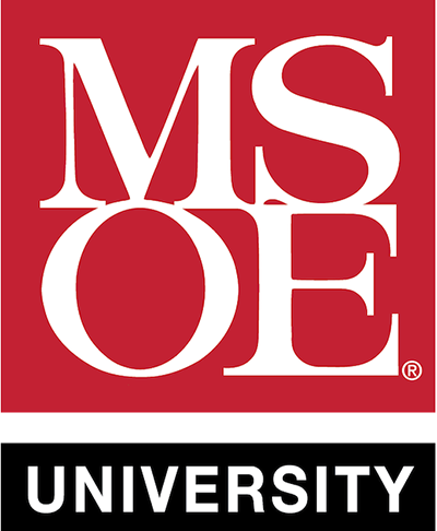MSOE University offers book groups in Milwaukee, Wisconsin