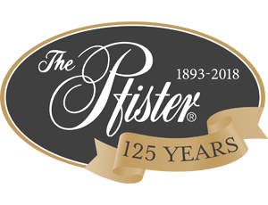 The Pfister Hotel offers book groups in Milwaukee, Wisconsin