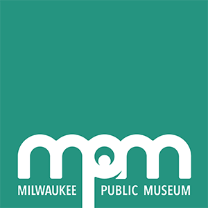 Milwaukee Public Museum offers book groups