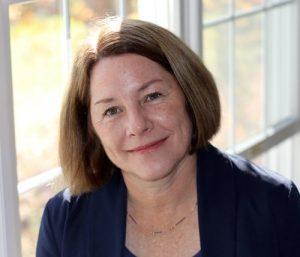 Jennifer Jacobson