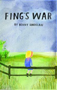 Fing's War