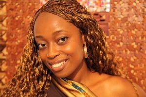 Adaobi Tricia Nwaubani