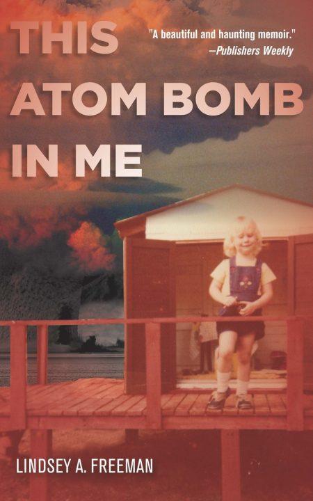 atom bomb in me