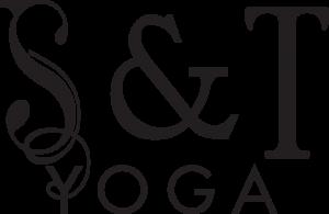 Steadfast & True Yoga