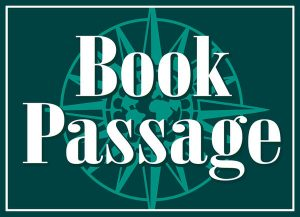 Book Passage is a place to join a book group in San Francisco