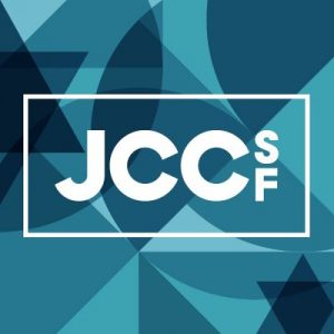 jcc sf logo