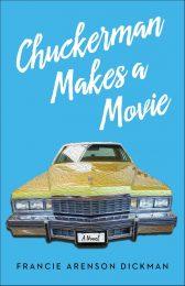 Chuckerman Makes a Movie
