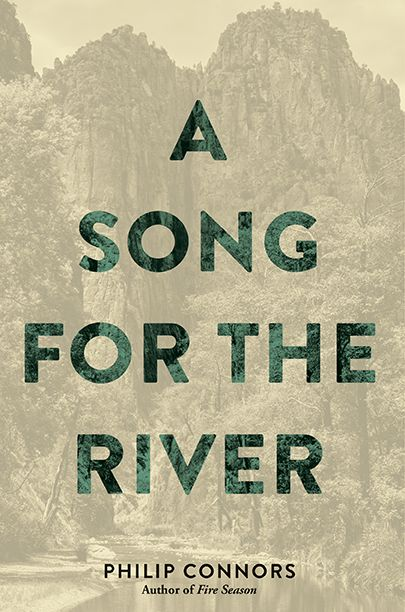 Song for the River