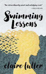 Swimming-Lessons-RGB