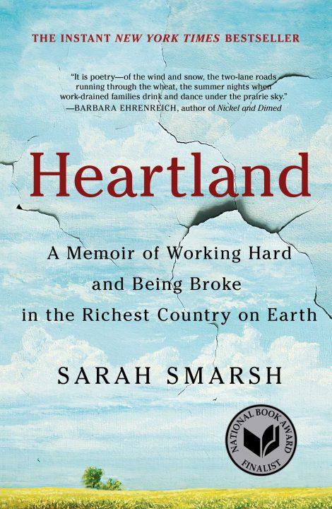heartland-9781501133091_hr