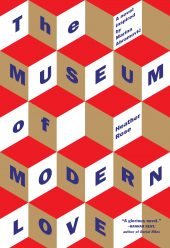 MuseumModern_HR_rgb