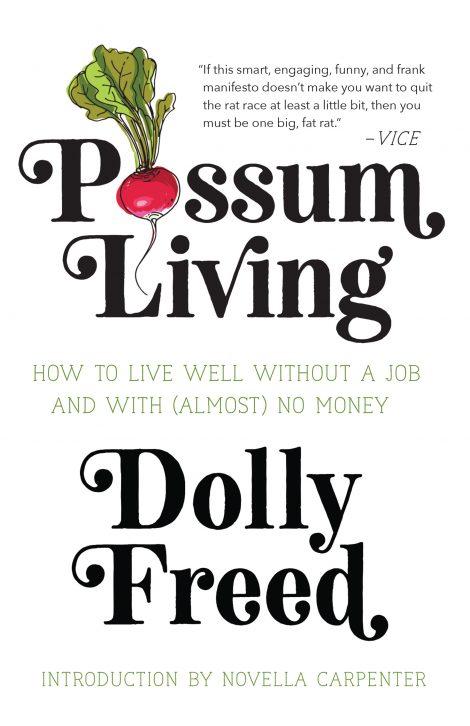 Possum Living 2018 RGB