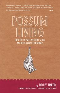 Possum-Living-Cover-Re-Issue-RGB-800x1236