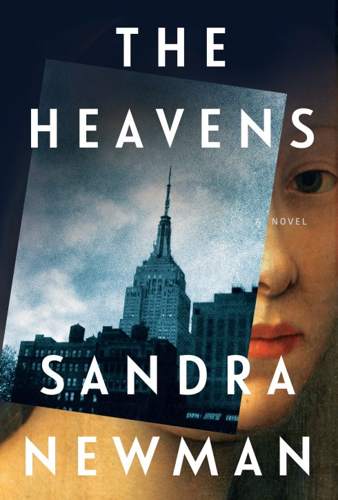 Heavens-Final-Cover