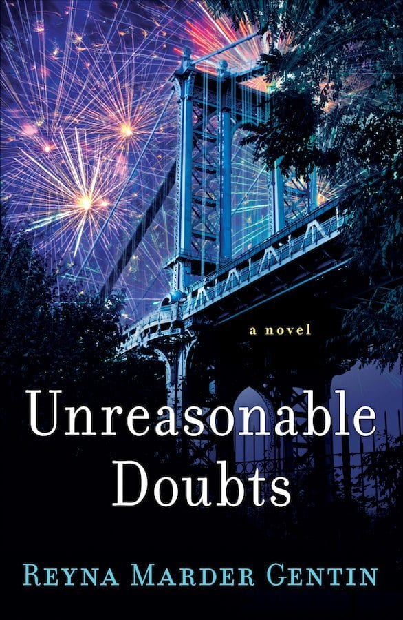 Unreasonable_Doubts