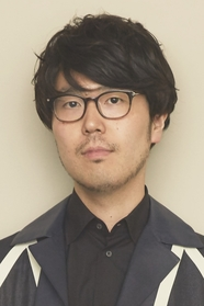 Genki Kawamura