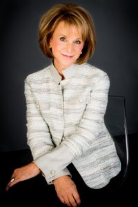 Barbara Delinsky is the author of Before and Again