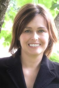 Heather Webber is the author of Midnight at the Blackbird Cafe