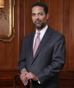 Lonnie T. Brown Jr. is the author of Defending the Public's Enemy