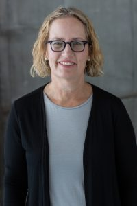 Anne Gardiner Perkins is the author of Yale Needs Women, credit_Ryuji Suzuki, Beaupix Studio