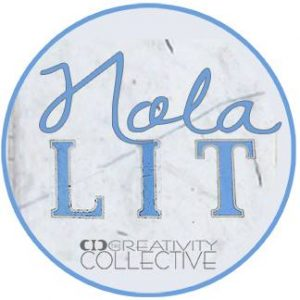 NOLA Lit Creativity Collective hosts book groups
