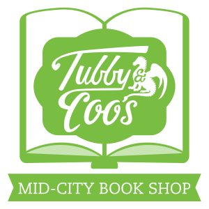 Tubby & Coos in New Orleans offers book groups