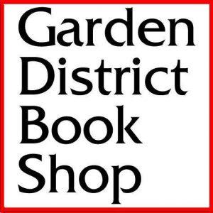 Garden District Book Shop in New Orleans hosts book groups