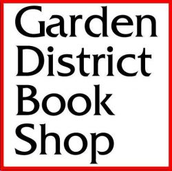 Garden District Book Shop in New Orleans hosts book groups
