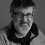 Tim Wynne-Jones is the author of The Starlight Claim