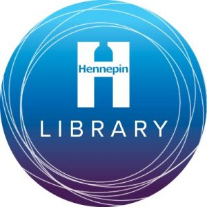 Hennepin County Library offers book groups in Minneapolis