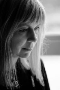 Paula Brackston is the author of Secrets of the Chocolate House