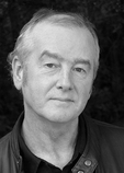 David Almond is the author of The Color of the Sun