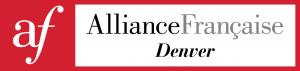 The Alliance Francaise Denver offers reading groups