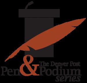 Pen & Podium in Denver offers reading groups