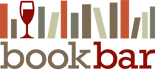 BookBar in Denver offers reading groups