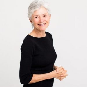 Sheila Grinell is the author of The Contract
