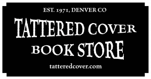 Tattered Cover Book Store in Denver offers reading groups