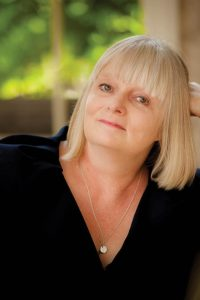 Janice Hadlow is the author of The Other Bennet Sister