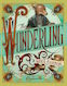 The Wonderling is one of the most read books of 2019